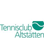 TC Altstätten