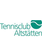 Tennisclub Altstätten