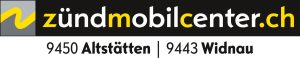 Logo_ZuendMobilcenter
