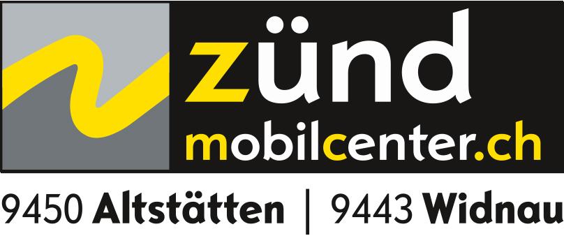 Zünd Mobilcenter
